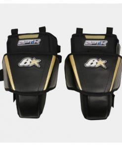 90ptik-knee-pads