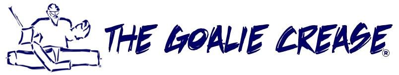 The Goalie Crease