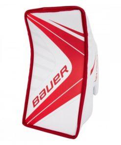bauer-goalie-blocker-vapor-x700-sr-17