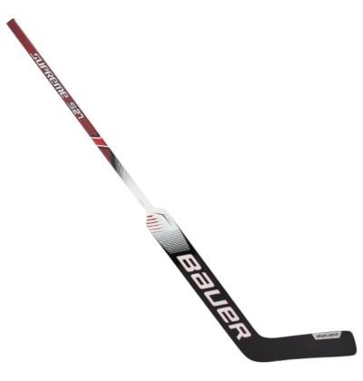 bauer-goalie-stick-supreme-s27-sr-inset2
