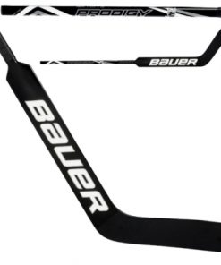 bauer-prodigy-30-goal-stick
