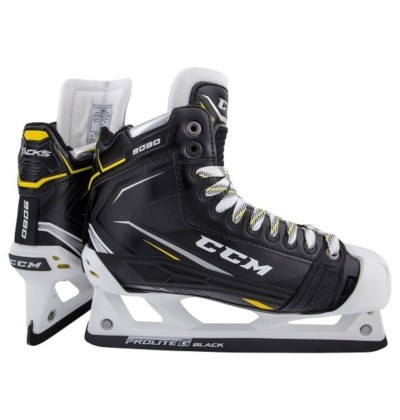 ccm-goalie-skates-tacks-9080-sr