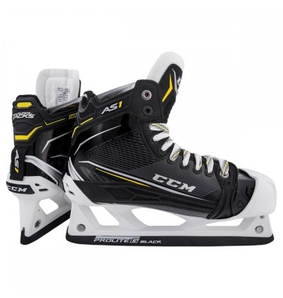 ccm-goalie-skates-tacks-as1-sr