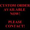 pre_order_336435242