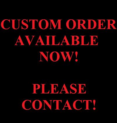 pre_order_58321473