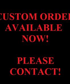 pre_order_862568629_1_1138925268