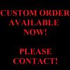 pre_order_862568629_1_1289107441_573865145