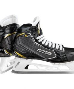 s27_skates
