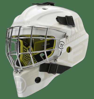 Warrior R/F1 YTH. Mask